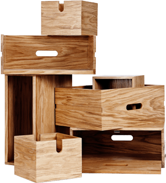 boxes-cropped