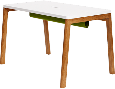 desks-cropped