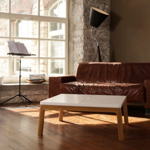 006 - COW Coffee Table - Imago 2 - 2