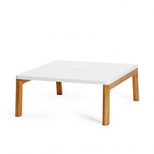 COW Coffee Table