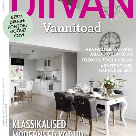 COW_in_Diivan