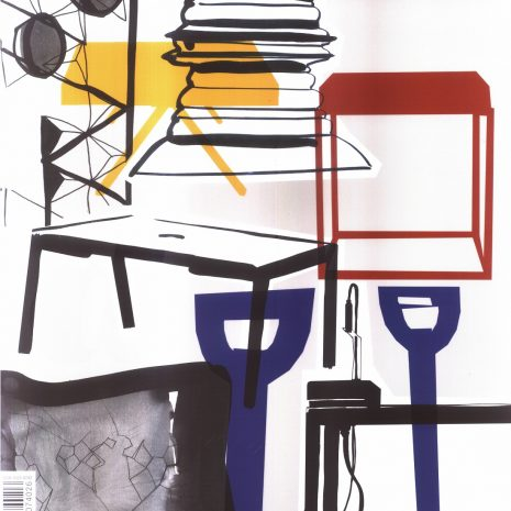 COW_in_archmag_Maja