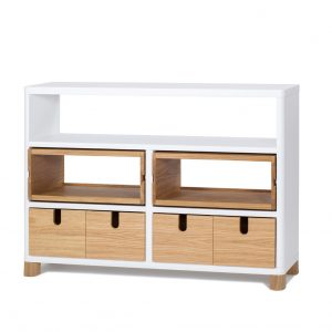 002 - COW Sideboard 002 - Picture 2
