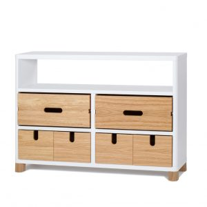 COW Sideboard 020