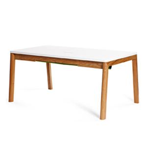 COW Desk 160