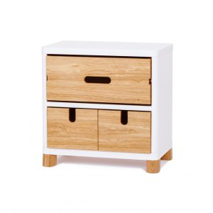 COW Nightstand 2