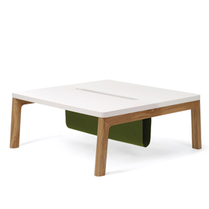 COW Sofa Table