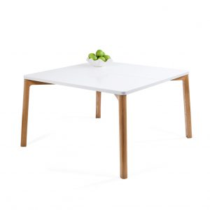 COW Table 120 Square