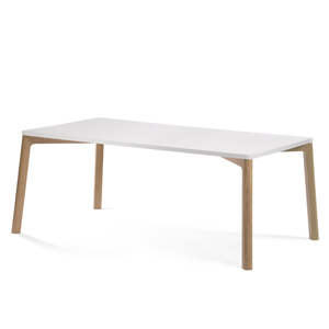 cow-table-180