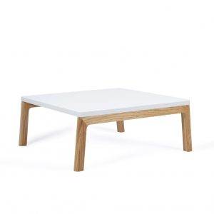 001 - COW Coffee Table 0 - Picture 1